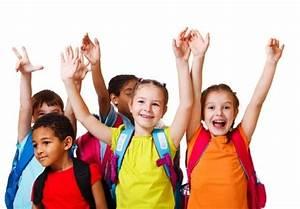 School Age Program at Playhouse Child Care Center