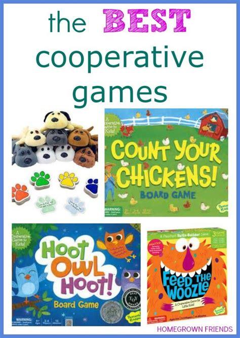 best cooperative board to buy kid network 808 | 46eb53d44b1922bdd03193f1dfeeb464