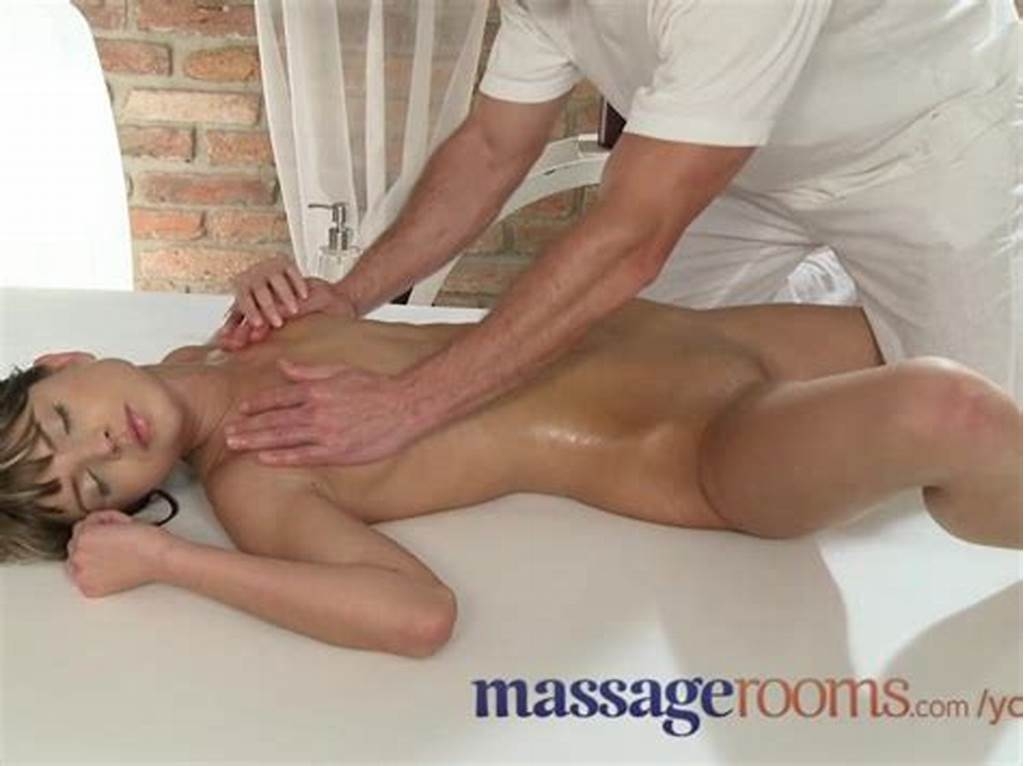 #Massage #Rooms #Petite #Small #Tits #Babes #Get #Tight #Holes