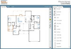 design own floor plan impressive make your own house plans 1 design your own floor plans free smalltowndjs