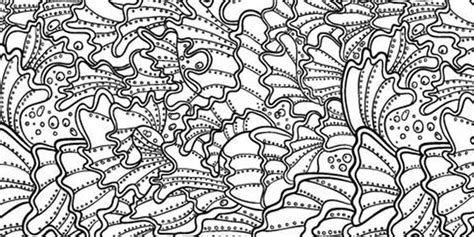 Kleurplaat Ingewikkeld by Kleurplaten Voor Volwassenen Grote Rage Libelle