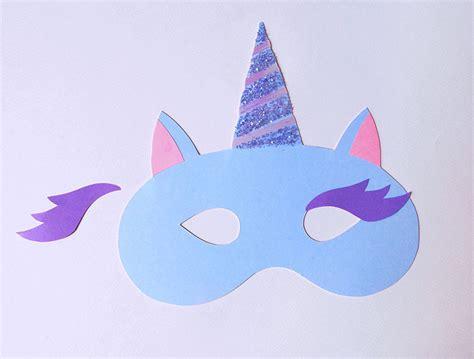 unicorn mask woking shopping centre   stores   heart  surrey