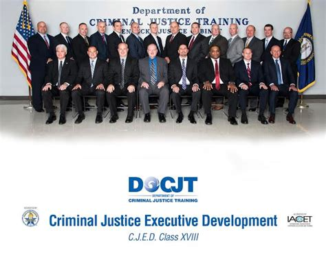 9 from northern kentucky departments graduate from executive program the river city news