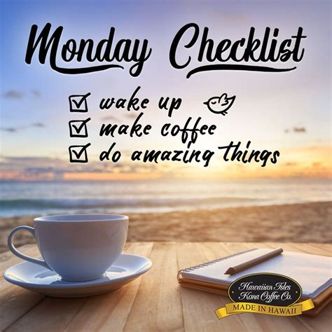 The 25+ Best Kona Coffee Ideas On Pinterest  Hawaii Must. Winnie The Pooh Quotes For Baby Shower. Marriage Nervousness Quotes. Movie Quotes Bye Felicia. Quotes About Love Tuesdays With Morrie. Summer Quotes Twitter. Cute Crush Quotes For Him Tumblr. Alice In Wonderland Quotes Would You Tell Me Please. Inspirational Quotes For Men