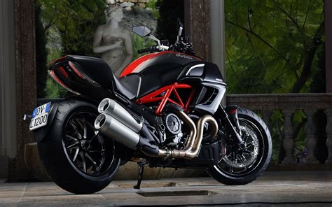 Hình ảnh Siêu Xe Ducati Moto đẹp Vs Mạnh Mẽ (full Hd