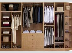 Fitted Wardrobes, Bedrooms, Designs in Shrewsbury Telford