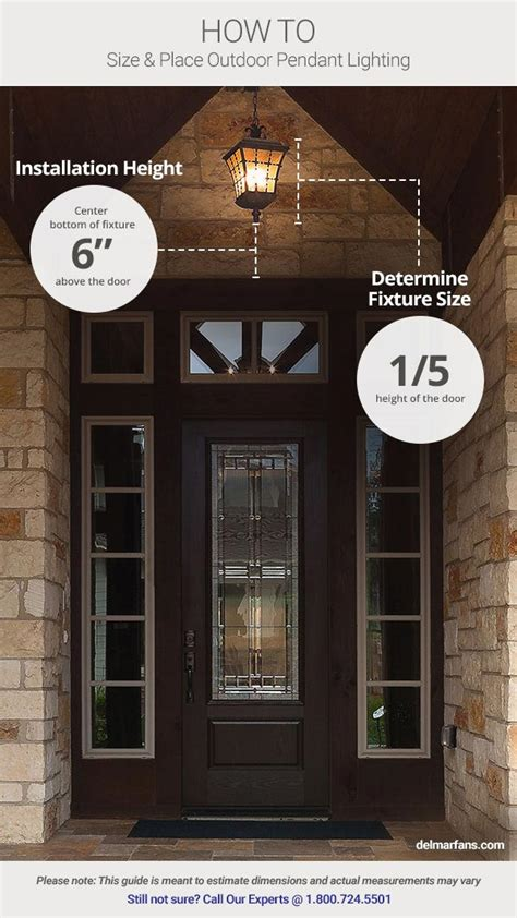 front entrance outdoor lighting outdoor lighting ideas tips add curb appeal with front