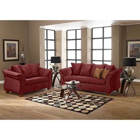 living room l sets big lots living room sets peenmedia com