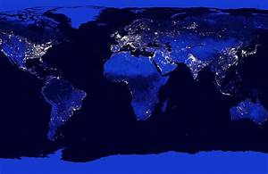 A model predicts that the world's populations will stop ...