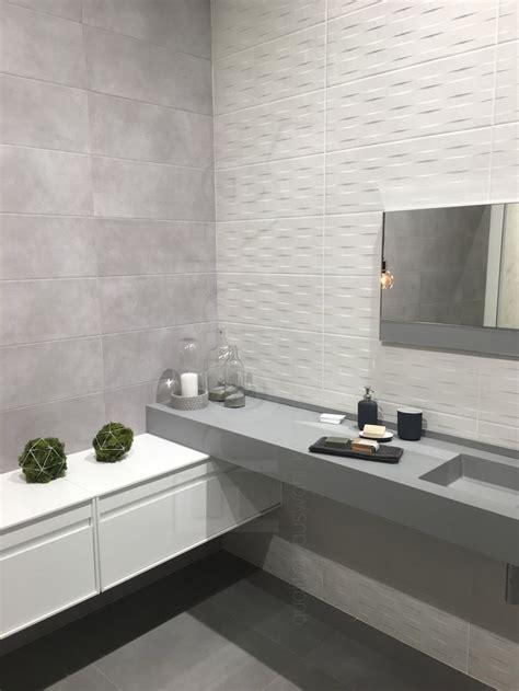 Badezimmer Fliesen Zementoptik by 28 Besten Ideen F 252 R Bad Dusche Und Wc Bilder Auf