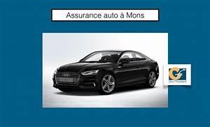 Les Assurances Auto : le prix de mon assurance auto ~ Medecine-chirurgie-esthetiques.com Avis de Voitures