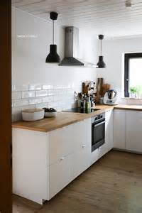 kueche holz ikea ringhult white home ikea cucina and