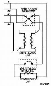 Apcom Thermostat Wiring Diagram : hot water heaters ~ A.2002-acura-tl-radio.info Haus und Dekorationen