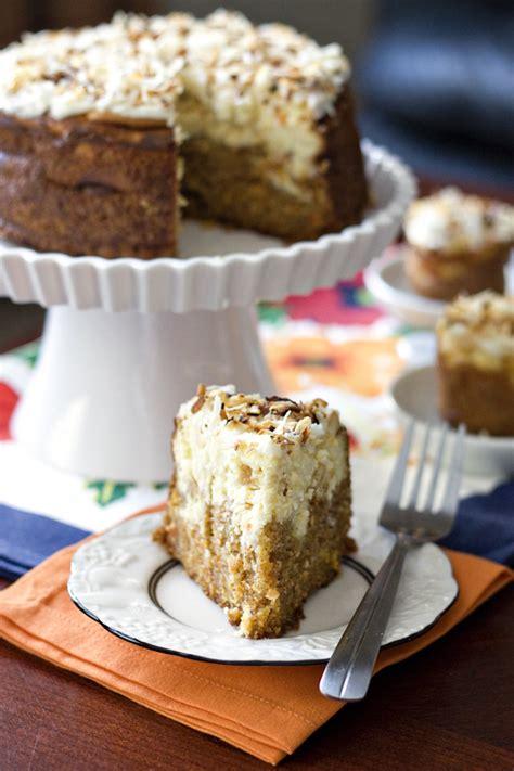 carrot cake cheesecake erica s sweet tooth 187 carrot cake cheesecake