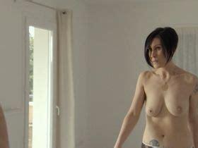 Yekaterina Golubeva  nackt