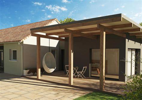 cuisine etroite extension de maison design pour agrandir sa maison