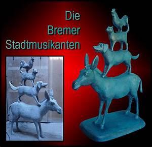 Tierfiguren Aus Kunststoff : tierfiguren lebensgro nrw werbefigur aus kunststoff stadtmaskottchen tierwerbefiguren auf ~ Yasmunasinghe.com Haus und Dekorationen