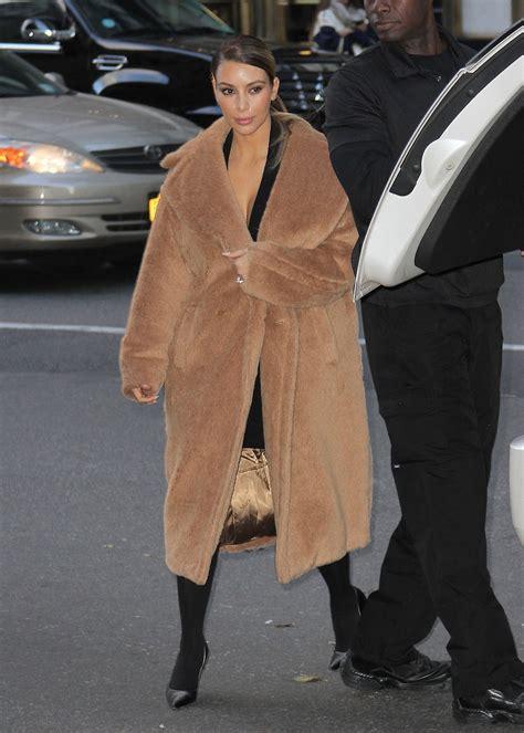 max mara cappotti teddy bear autunno inverno