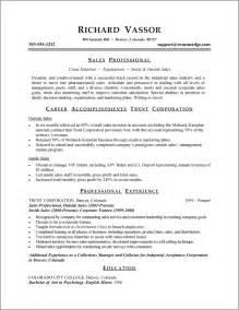 modern resume template 2017 word calendar sle combination resume exle