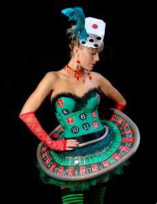 1000+ images about What happens in VEGAS... on Pinterest | Showgirls Showgirl costume and Burlesque