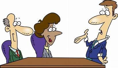 Meeting Clipart Retirement Privacy Client Business Job