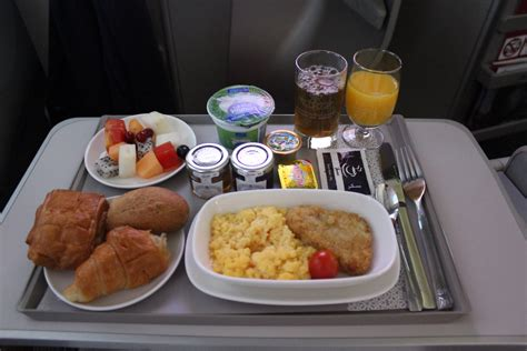 royale cuisine review royal air maroc 787 business class doha to