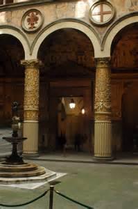 Inside Neoclassical Architecture