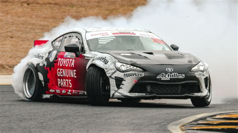 Yates Nissan by Wtac Entry List World Time Attack Challenge Sydney