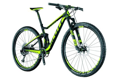 Best Cross Country Bikes These Are The Top 5