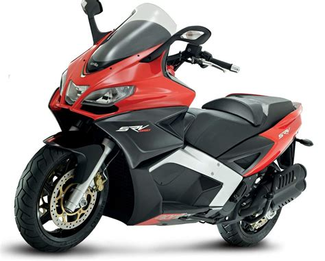 Tvs Max 125 Backgrounds by Aprilia Motorcycles Pics Specs And List Of Models