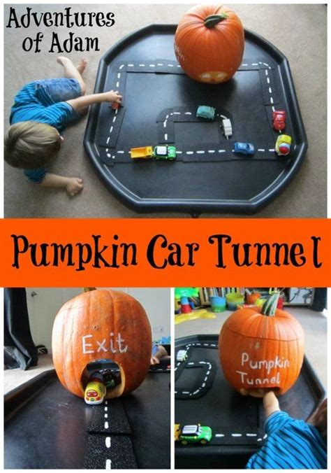 images  tuff tray ideas  pinterest messy