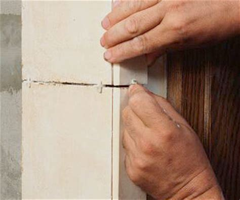 how to set wall tiles wall covers
