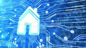 Home Technology Future Hd Desktop Wallpaper Babaimage