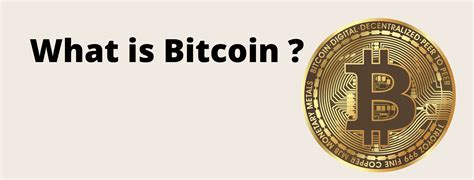 Homestrategy for bitcointhe guy who predicted nifty sensex bitcoin market crash. Personal Finance Archives - Sensex Today