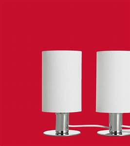 Lighting wall lights floor lamps ceiling lights for Daylight floor lamp john lewis