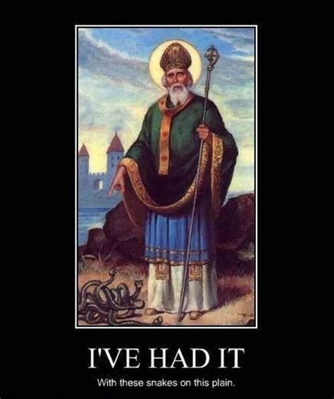 St Pattys Day Meme - st patrick s day 2016 best funny memes heavy com page 5