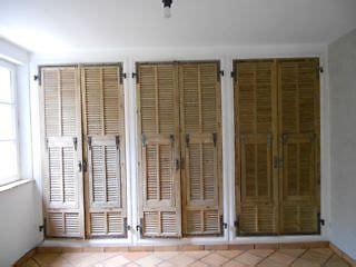 porte chambre leroy merlin délicieux porte de placard persienne leroy merlin 15