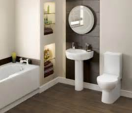 bathroom idea images bathroom remodel ideas and inspiration for your home