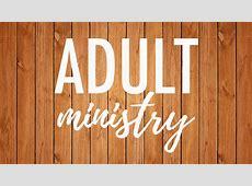 About Adults · Dawson