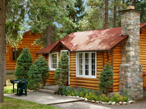 One Bedroom Log Cabin 3bedroom Cabins In The Smoky