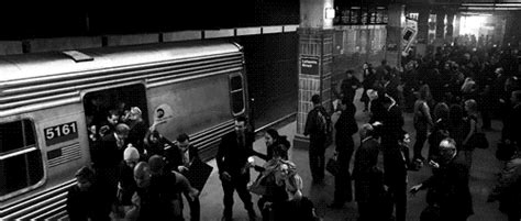 The underground railroad izle dizi sayfasına gidin. Railway Station GIFs - Find & Share on GIPHY