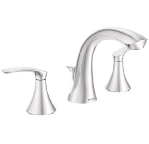 moen bathroom faucets at faucetdirect com page 2