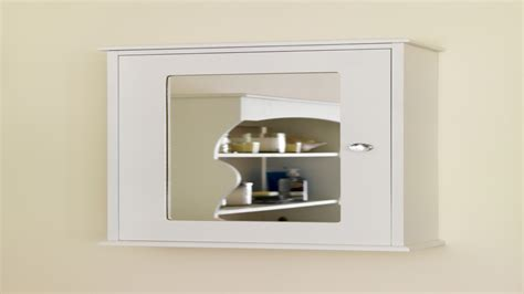 lowes canada bathroom medicine cabinets lowes bathroom mirror cabinet mirrored medicine cabinets