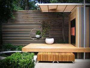 Bambou Pour Haie Brise Vue : les 25 meilleures id es de la cat gorie brise vue bambou ~ Premium-room.com Idées de Décoration