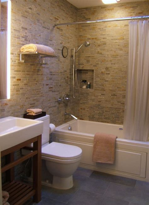 Recommendation Small Bathroom Renovation Ideas On A Budget