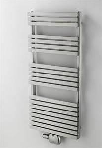 Seche Serviette Electrique Design : radiateur s che serviette lectrique design puissance 2000 watts ~ Preciouscoupons.com Idées de Décoration