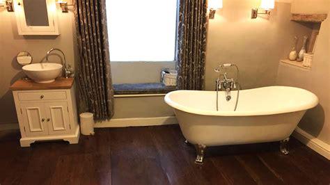 Bathroom Plumbing  Gloucestershire  Yate Bristol