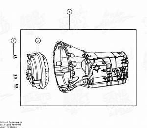 Download Jeep Grand Cherokee 2006 Wk Parts Catalog Manual