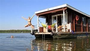 Bungalow Mieten Holland : bunbo das bungalow boot das hausboot zum mieten ~ Eleganceandgraceweddings.com Haus und Dekorationen