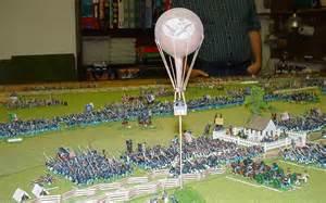 Tulsa Area Wargame Confederation